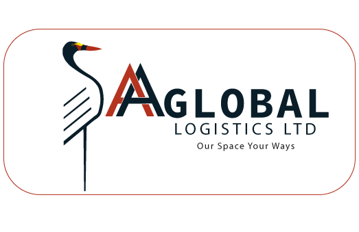 AA-global-logistics-Ltd-logo