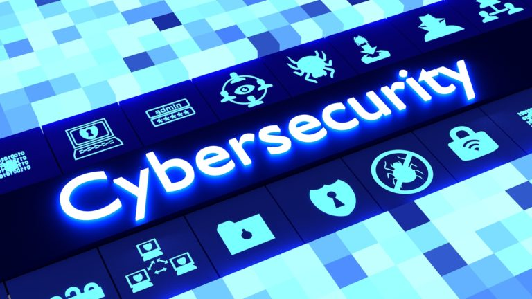As cybersecurity concerns grow, so does need for security professionals