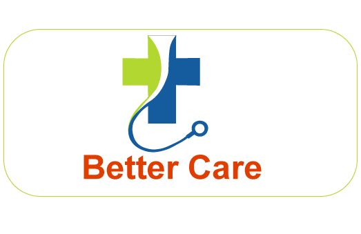 better-care