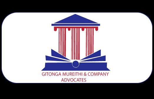 gitonga-mureithi-advocates-kanatech-systems-client