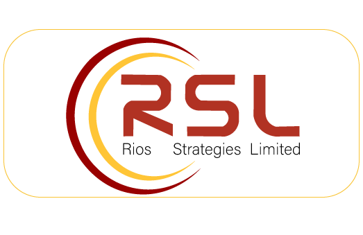 rios-strategies-limited