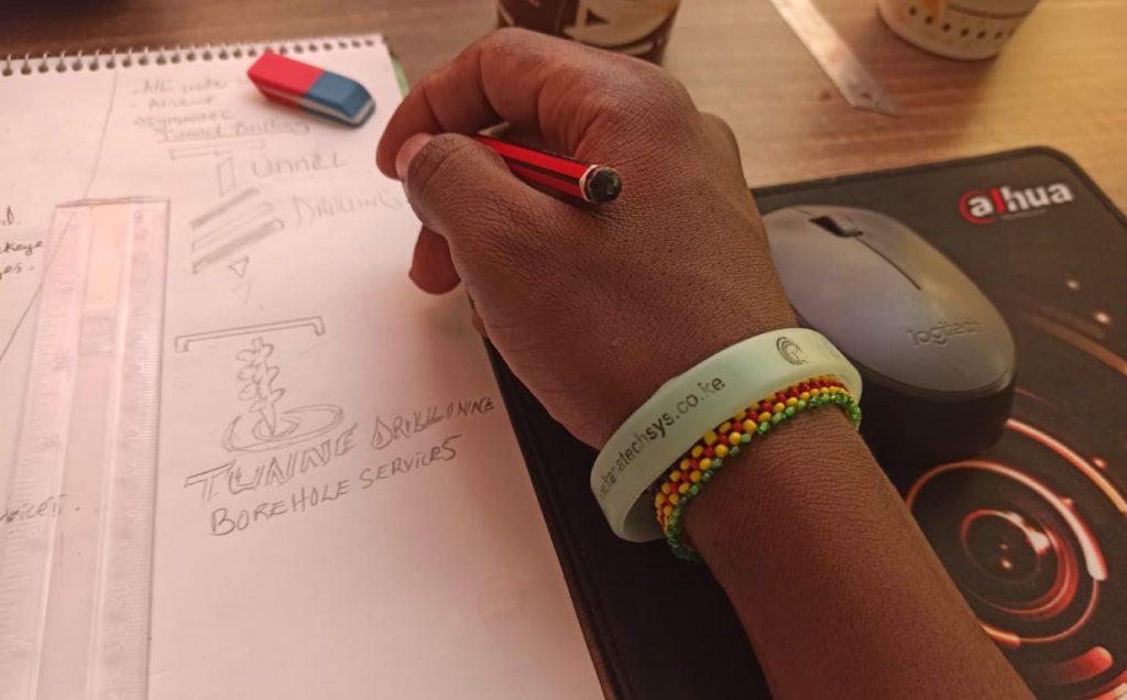 logo designpricesinkenya, logo designkenya, famous logosinkenya, graphic designersin nairobi, how to start a graphicdesignbusinessinkenya, logo designcharges, graphicdesigncompany, graphicsdesign services
