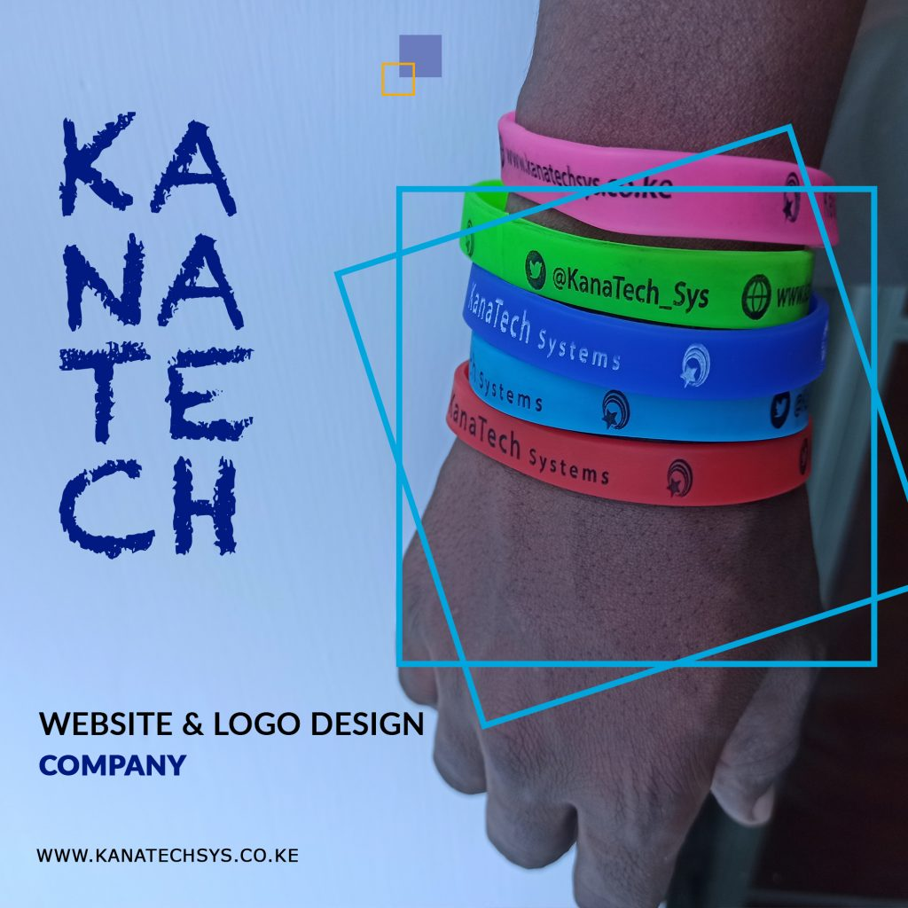 kanatech systems Terms & Condition